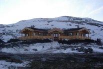 Rąstinis namas (1)