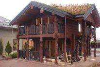 Rąstinis namas (24)