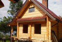 Rąstinis namas (44)