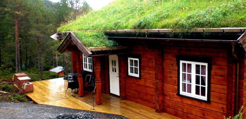 Domy z bali domy z drewna domki letniskowe uab favorica for Chalet en rondin de bois prix